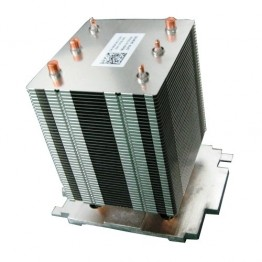 Radiator server Dell , Heatsink kit