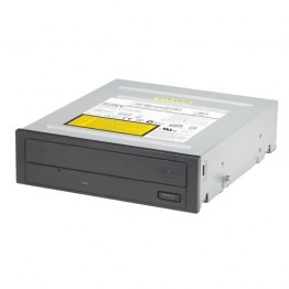 Unitate optica Dell DVD-RW 16x pentru server PowerEdge T20