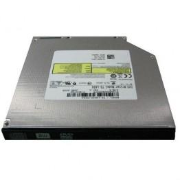 DVD-RW Dell Slim Line