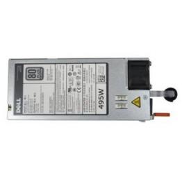 Sursa server Dell 495 W