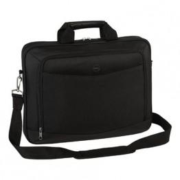 Geanta laptop Dell Professional Lite , pana la 14 inch , Negru