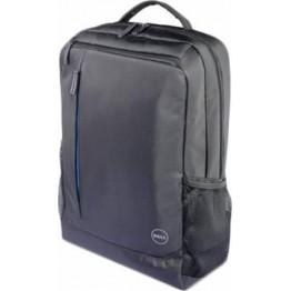 Rucsac laptop Dell Essential , 15.6 Inch , Negru