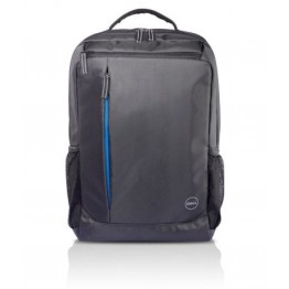 Rucsac laptop Dell Urban , 15.6 inch , Gri inchis