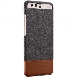 Capac protectie smartphone Huawei P10 Plus Mashup Maro