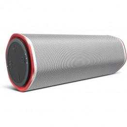Boxa portabila Creative Sound Blaster Free , Bluetooth , Putere RMS 8 W , Alb