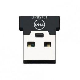 Adaptor Dell 725-BBDK-05, WiFi, USB