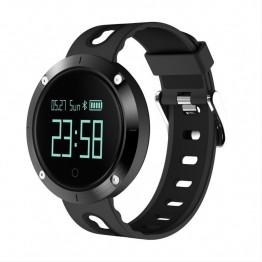 Smartwatch Remax DM58 , Sport , Pedometru , Negru