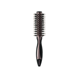 Perie de par BaByliss Ceramic Mixte Brush , Rotunda , 26 mm