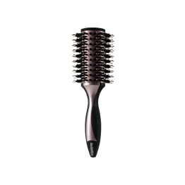 Perie de par BaByliss Diamond Ceramic Mixte Brush , Rotunda , 44 mm