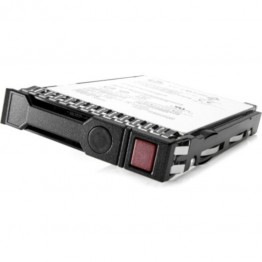 Hard disk server HP Hot-Plug, 600 GB, SAS, 10000 RPM, 2.5 Inch