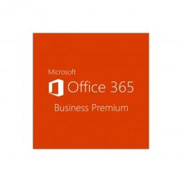 Aplicatie Microsoft Office 365 Premium , 1 Utilizator , 1 An