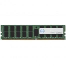 Memorie RAM server Dell , 32 GB , DDR4 , 2400 Mhz