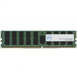 Memorie RAM server Dell , 16 GB , DDR4 , 2666 Mhz