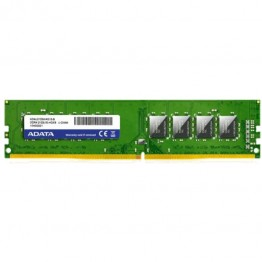 Memorie RAM AData Premier 4 GB DDR4 2133 Mhz DIMM
