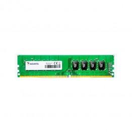 Memorie RAM AData Premier , 8 GB DDR4 , DIMM , 2400 Mhz
