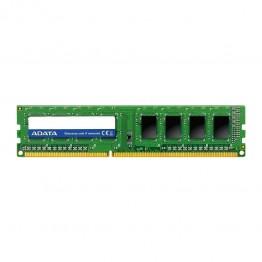Memorie RAM AData Consumer , 4 GB DDR4 , DIMM , 2666 Mhz