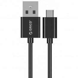 Cablu USB Orico ADC-05-V2 , Negru