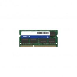 Memorie RAM AData Premier 4 GB DDR3 1600 Mhz 1.35 V SODIMM