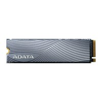 SSD AData Swordfish, 500 GB, M.2, PCI Express x4