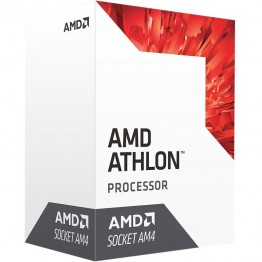 Procesor AMD Athlon X4 950 , Bristol Ridge , Quad Core , 3.8 Ghz