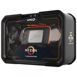 Procesor AMD Ryzen Threadripper 2990WX , Pinnacle Ridge , TR4 , 4.2 Ghz