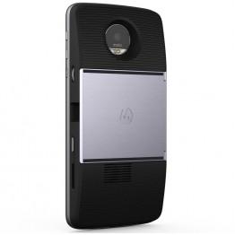 Accesoriu smartphone Motorola Moto Mod Proiector Insta SH , Motorola Moto seria Z