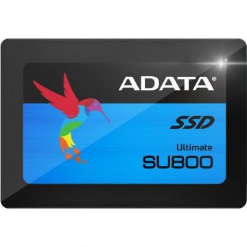 SSD AData Premier SU800 256 Gb SATA 3 2.5 Inch