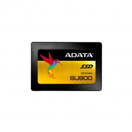 SSD AData Ultimate SU900 , 256 GB , SATA 3 , 2.5 Inch