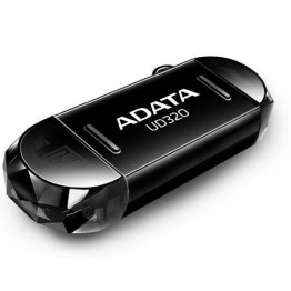 Stick memorie USB AData UD320 32 GB USB 2.0 USB On-The-Go