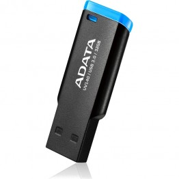 Stick memorie USB AData UV140 32 GB USB 3.0