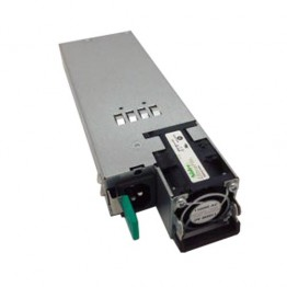 Sursa server Intel AXX1100PCRPS , 1100 W
