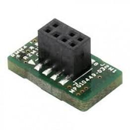Accesoriu server Intel Remote management Module 4 Lite 2 AXXRMM4LITE2