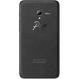 Smartphone Alcatel Pop 3 5015D 5 Inch Dual Sim Quad Core 8 GB 3G Negru
