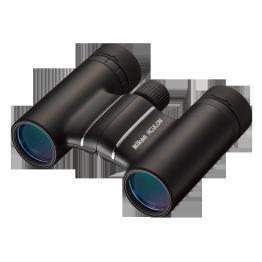 Binoclu Nikon Aculon T01 10x21 , Negru
