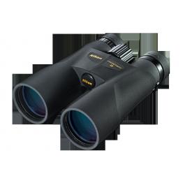 Binoclu Nikon ProStaff 5 10x50 , Negru