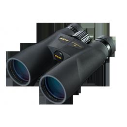 Binoclu Nikon ProStaff 5 12x50 , Negru