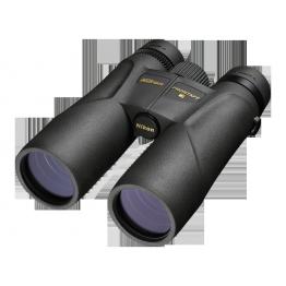 Binoclu Nikon ProStaff 7S 8x42 , Negru