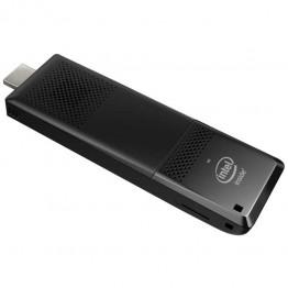 Mini Sistem PC Intel Compute Stick BOXSTK1AW32SC Intel Atom X5-Z8300 2 GB DDR3 32 GB eMMC Windows 10