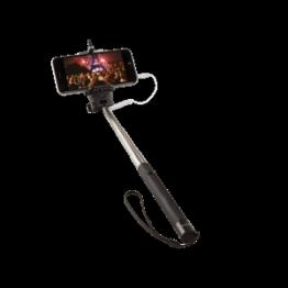 Selfie stick Logilink Monopod BT0032