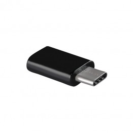Adaptor bluetooth Logilink BT0048, USB Tip C