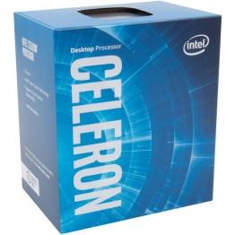 Procesor Intel Celeron G3930 Kaby Lake Dual Core 2.9 Ghz