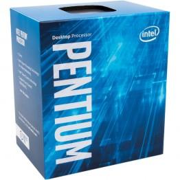 Procesor Intel Pentium G4600 Kaby Lake Dual Core 3.6 Ghz