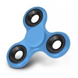 Spinner Esperanza ETF101B Albastru
