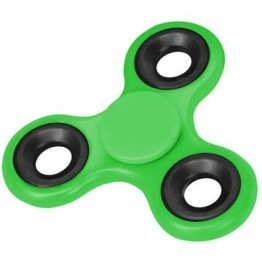 Spinner Esperanza ETF101G Verde