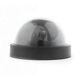 Camera de supraveghere falsa Gembird Dome Dummy