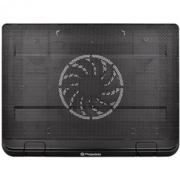 Stand cooler laptop Thermaltake Massive A23