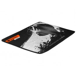 Mouse pad Canyon Gaming CND-CMP3