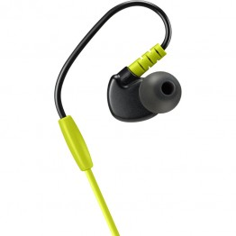 Casti wireless Canyon Sporty , Intraauriculare , Bluetooth , Galben