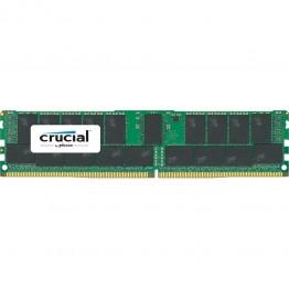 Memorie RAM server Crucial , 32 GB , DDR4 , 2666 Mhz , RDIMM