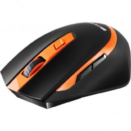 Mouse Canyon CNS-CMSW13BO, 2400 DPI, Wireless, 6 Butoane